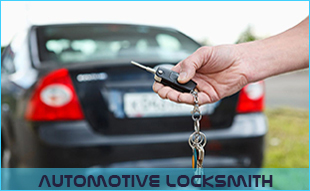 Longboat Key Locksmiths Longboat Key, FL 941-676-3452